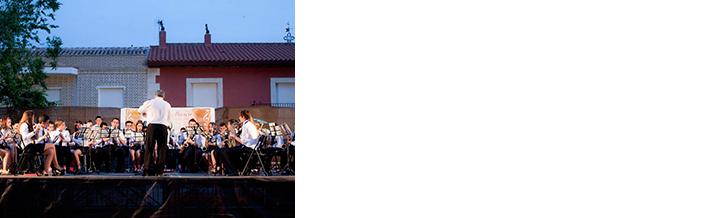 Escuela-musica