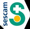 logosescam