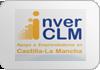 Inversión Castilla La Mancha