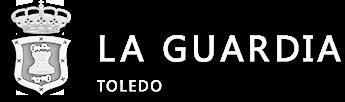 Ayuntamiento de La Guardia