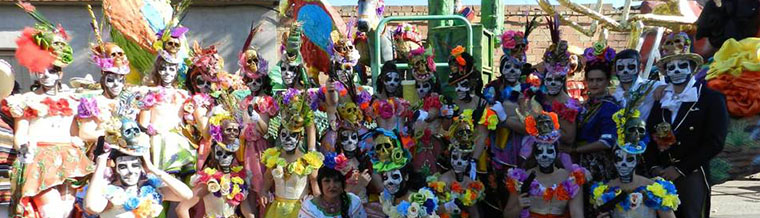 Carnaval-1