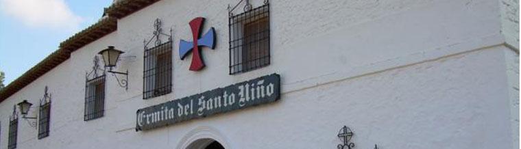 El-Santo-Niño-1
