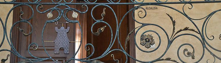 Ayuntamiento-_0005s_0001_detalle-ayuntamiento