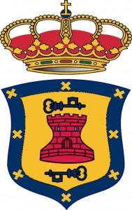 Escudo La Guardia EN JPG