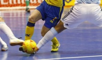 futsal-ucrania-argentina