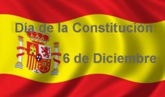 Constitucion2[1]