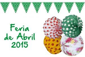 c1669_Feria%20de%20abril1[1]