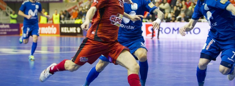 EL-POZO-MURCIA-vs-INTER-MOVISTAR-57981