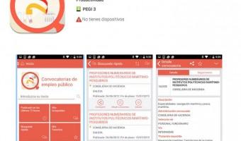 Todas-las-ofertas-de-empleo-público-en-una-sola-app