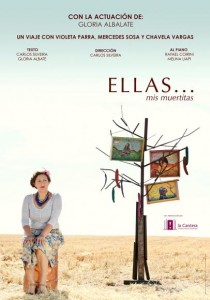 Cartel Ellas FINAL web_0