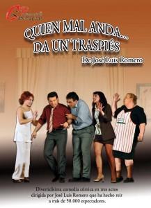 cartel-quien-mal-anda-da-un-traspies-1