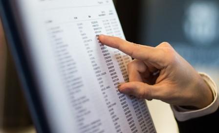 Censo electoral elecciones generales 2016 ayuntamiento for Oficina del censo electoral