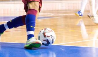 02_futbol_sala