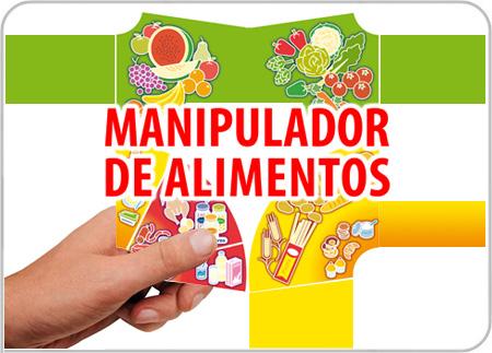 Curso manipulador alimentos ayuntamiento de la guardia - Www manipulador de alimentos es ...