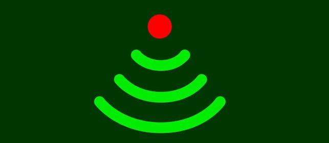 arbol-Navidad-tecnologia-wifi_EDIIMA20151210_0806_18