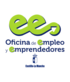 OFICINA EEMPLEO Y EMPRENDEDORES