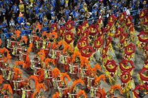 br-rio-de-janeiro-carnaval-2012-porto-da-pedra-flickr-36