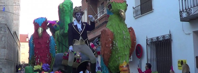 carnaval_carnaval