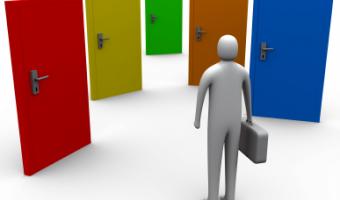 puerta-abierta-oportunidad