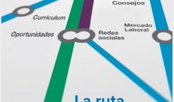 ruta del empleo
