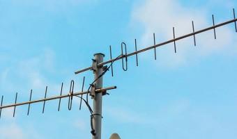 instalacion-antena-externa_0