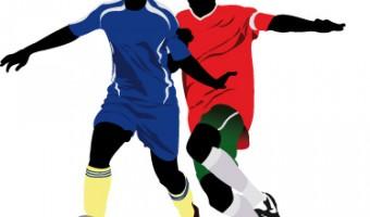 24h_futbol_sala
