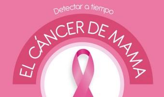 detectar-cancer-de-mama1