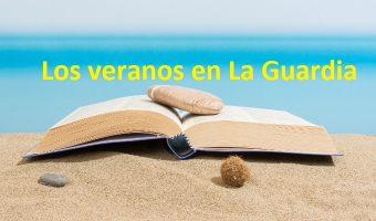 lecturas-verano-1