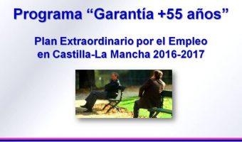 programa garantia +55