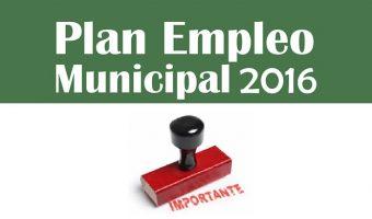 plan-empleo-municipal