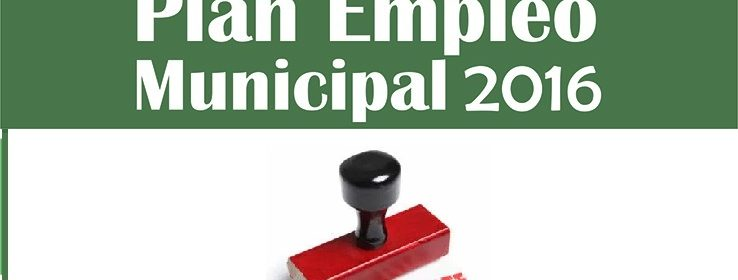 plan-empleo-municipal