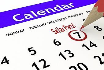 Aviso urgente sellado paro 25 y 26 de septiembre for Sellar paro por internet