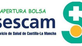 sescam1-2