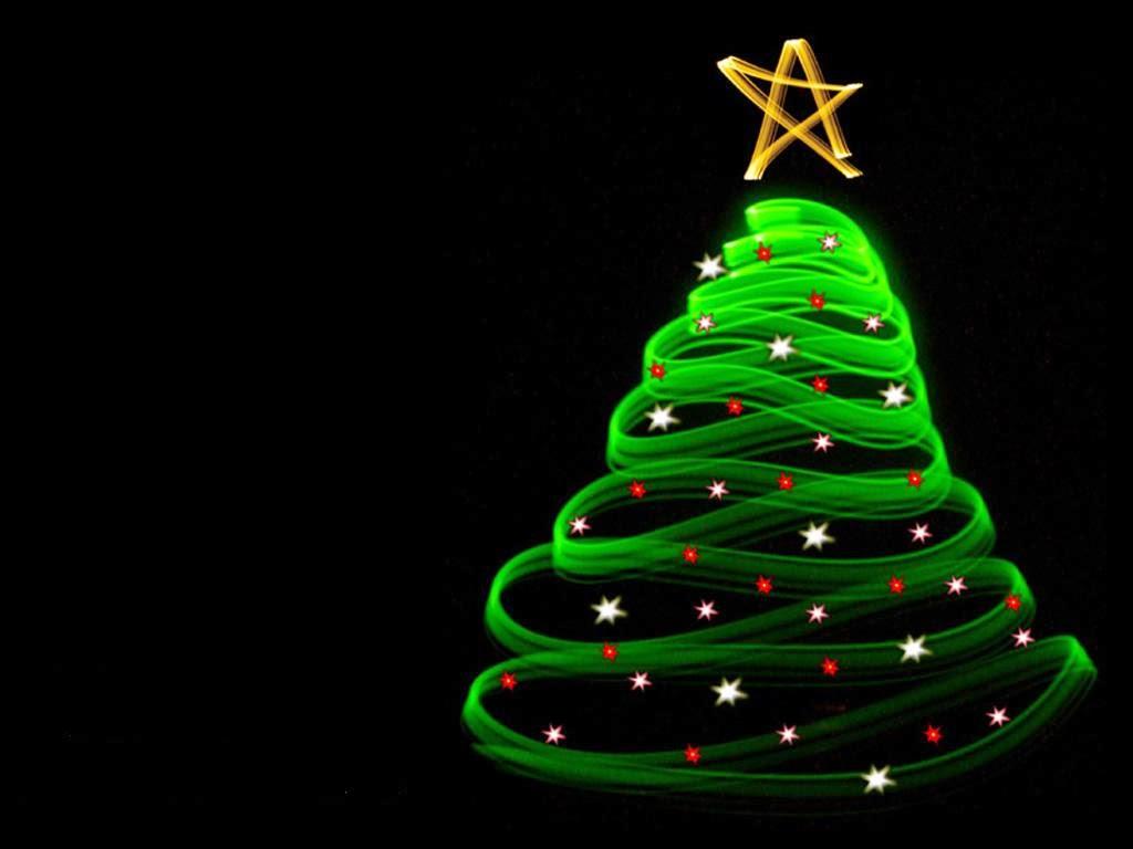arbol de navidad original 12 - Imagenes Arbol De Navidad