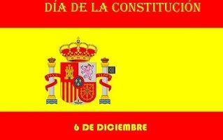 dia-de-la-constitucion-1-638