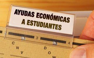 D1180-aprobacion-provisional-de-ayudas-economicas-a-estudiantes-universitarios-y-de-ciclos-de-fp-de-grado-superior-para-el-curso-2016-2017