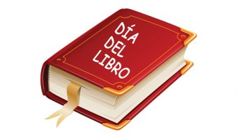 dia_libro (1)