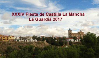 La_Guardia,_Toledo,_2 (2)