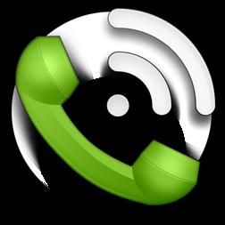 el-telefono-gratuito-de-iberdrola-atencion-al-cliente-llamada-gratuita