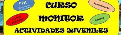 cartel-curso-monitores-actividades-juveniles-2014-rec