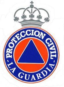 escudo prote la guardia (002)