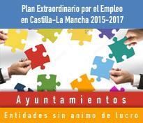plan-empleo_ayuntamientos