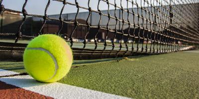 tennisCampo400x200