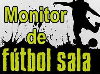 curso-monitor-futbol-sala-futbol-almaden-L-01p_rT