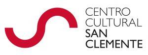 53fc7-escudo-nuevo-san-clemente-horizontal