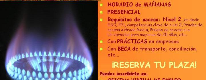 INFORMACIÓN CURSO GAS[4541]