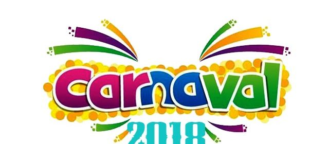 carnaval-praia-do-cassino-20181
