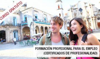 curso-promocion-turistica