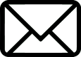 email-icon115-x-82
