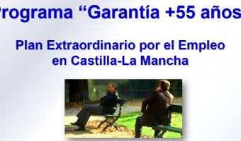 garantia +55
